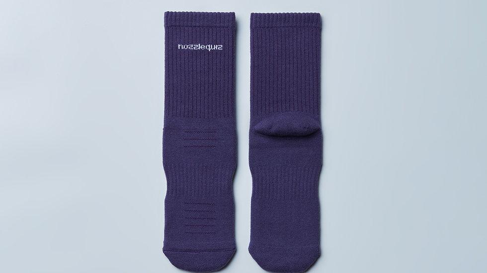 Essential - 褪紫