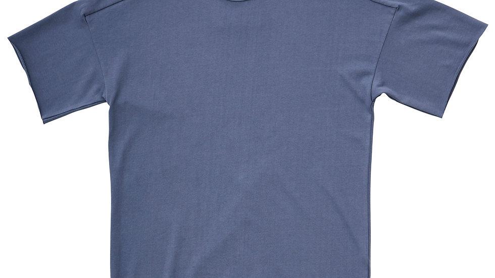 Gort Overfit T-Shirt - B.GR