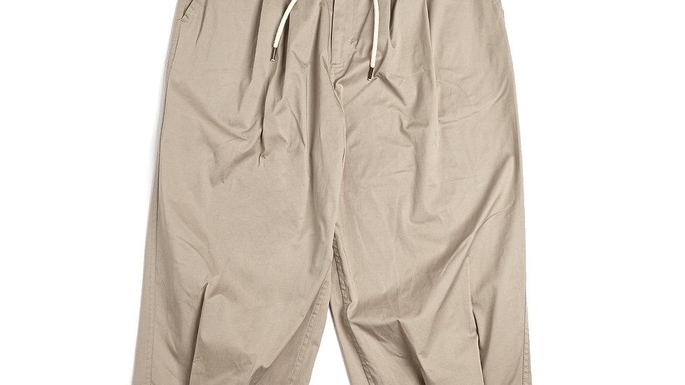 Huckleberry DownPin Pants