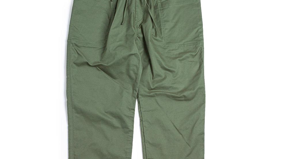 Tentrock Pants