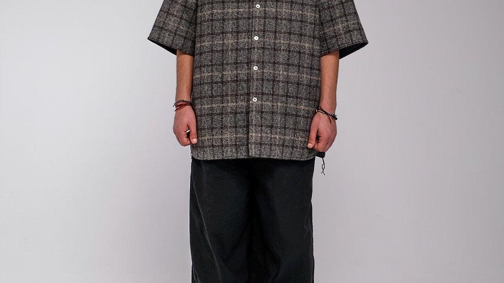 Cusco Reversible Padded Shirts