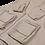 Thumbnail: Cargo Vest