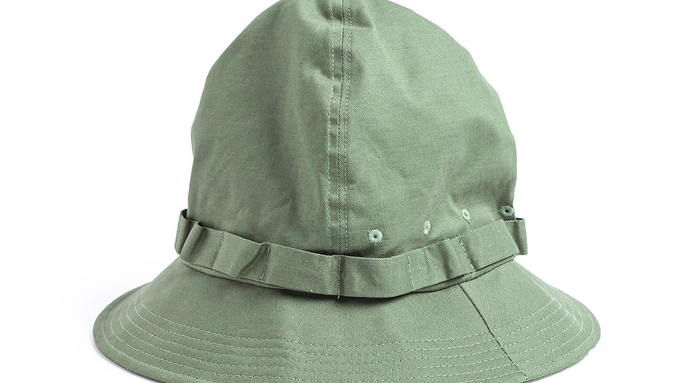 Moru Hat