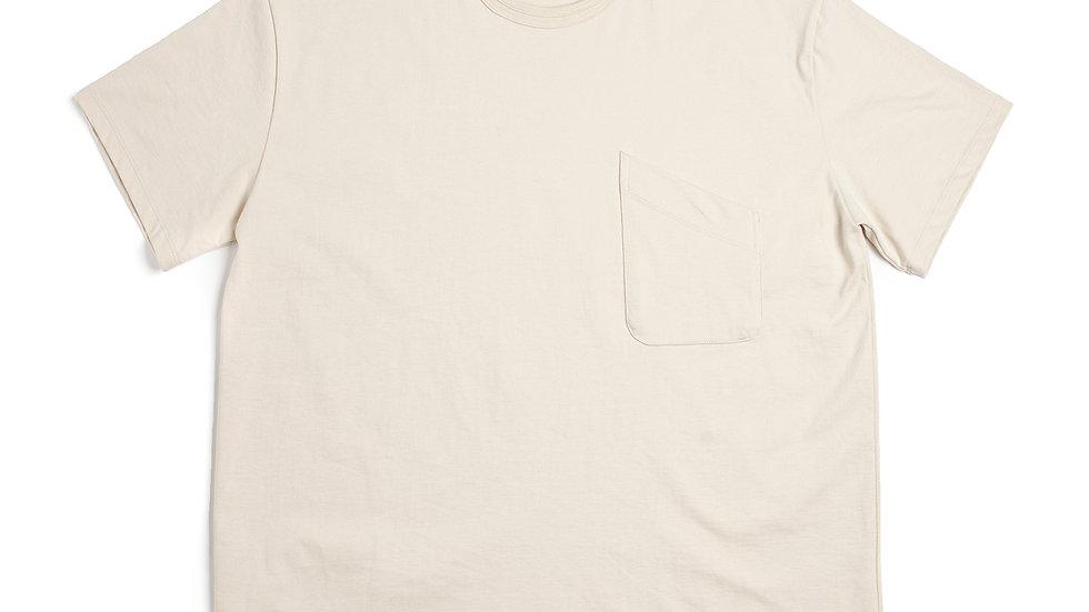 G. Work T-Shirts