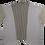 Thumbnail: Oversized Tri Mixed Shirt