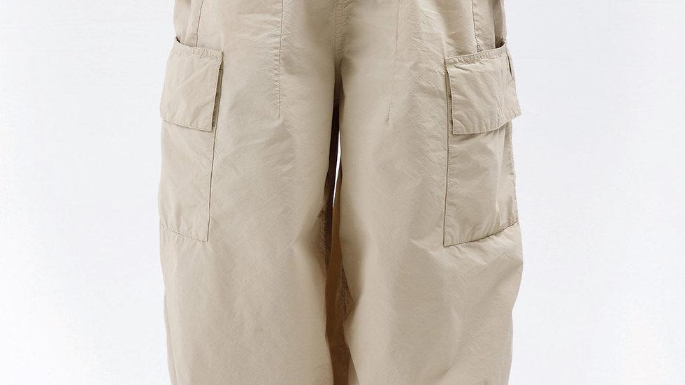 Hazelnut Nomadic Cargo Pants