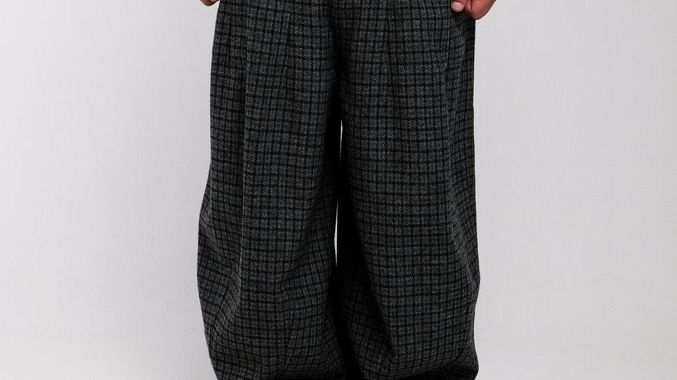 Nuevo Peruvian Pants