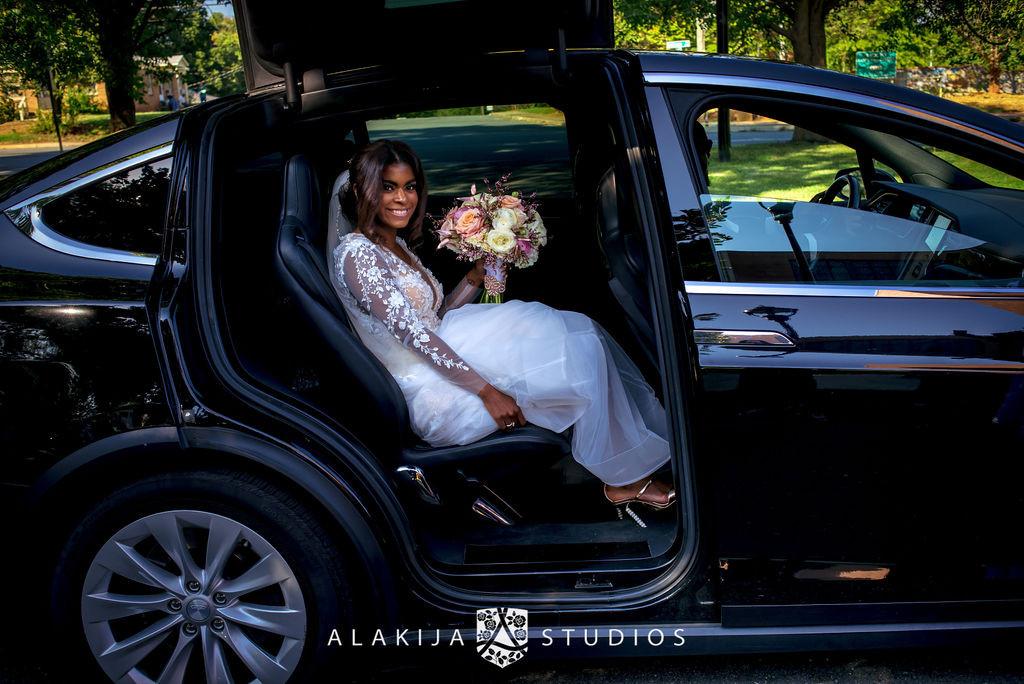 9-21-19-4-43-41PM-Wedding-JideAlakija-Fo