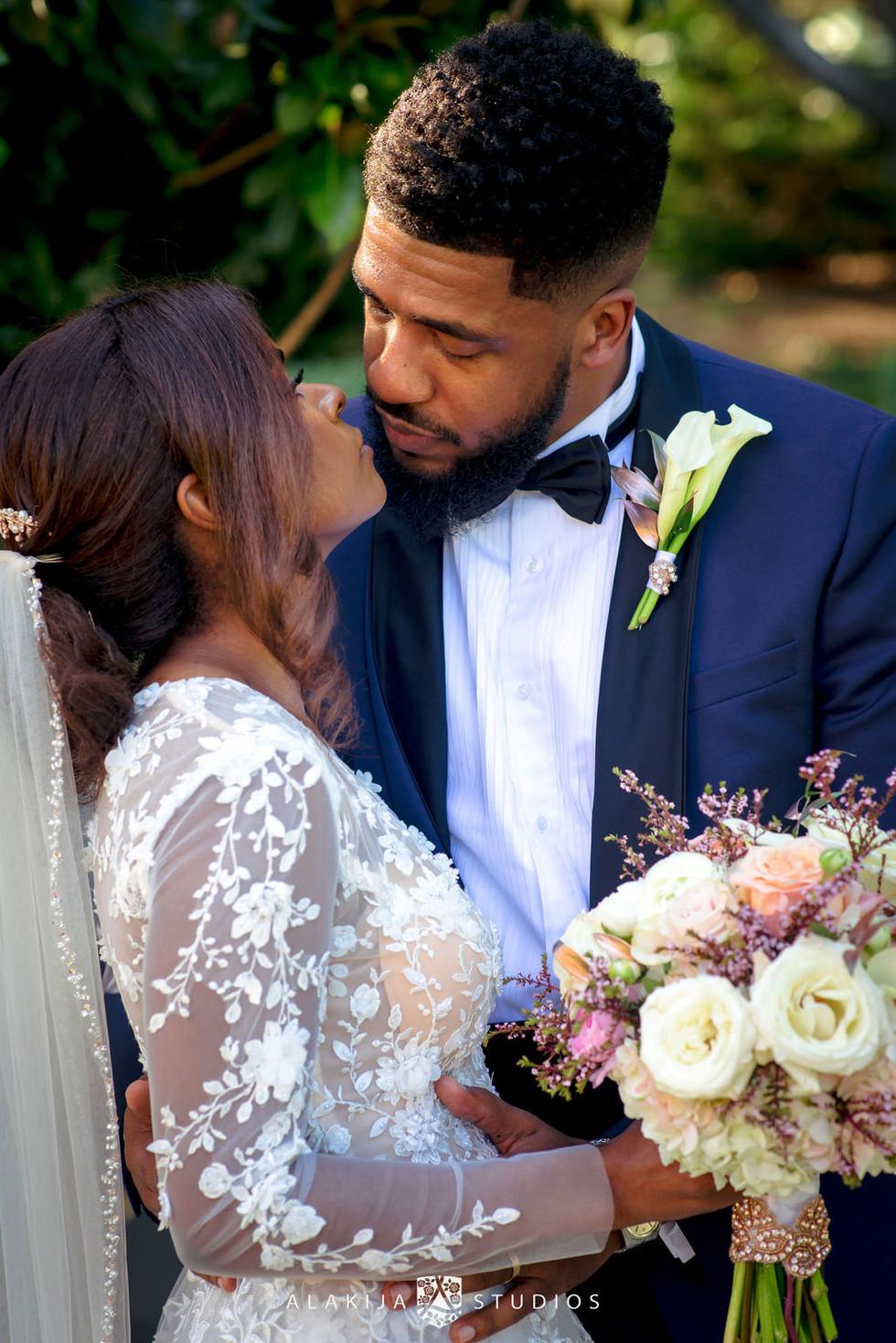 9-21-19-4-40-54PM-Wedding-JideAlakija-Fo
