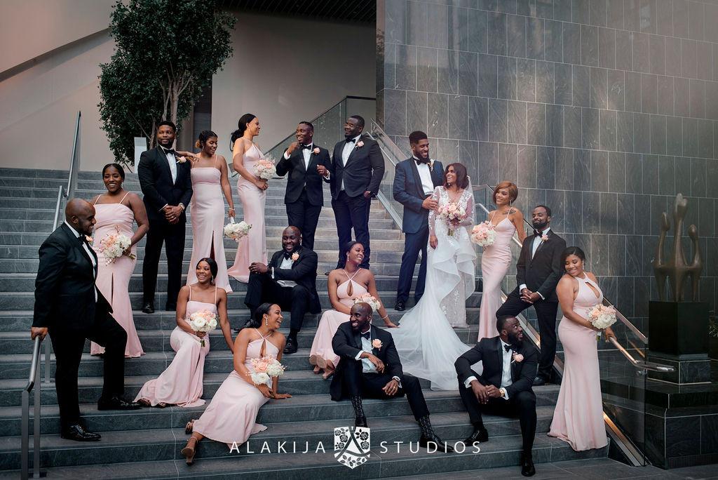 9-21-19-5-35-52PM-Wedding-JideAlakija-Fo