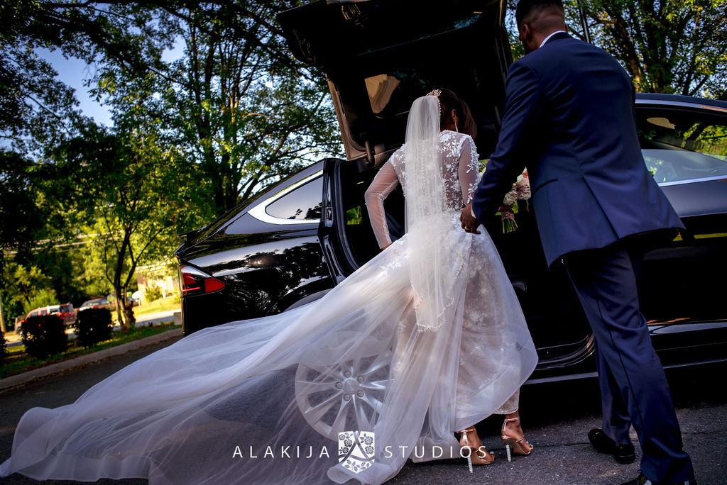9-21-19-4-43-21PM-Wedding-JideAlakija-Fo
