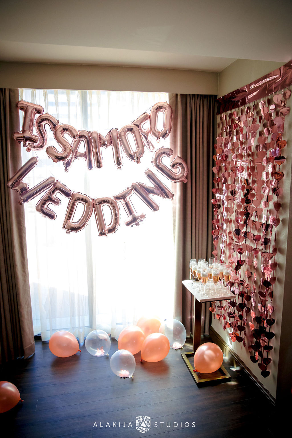 9-21-19-1-18-36PM-Wedding-MattEllis-Foun