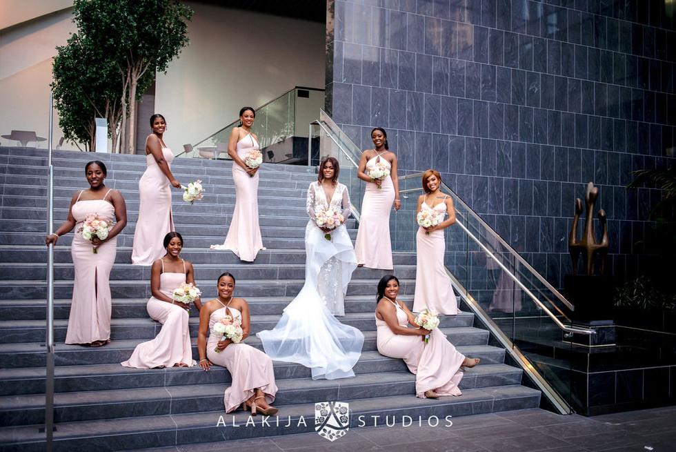9-21-19-5-42-53PM-Wedding-JideAlakija-Fo