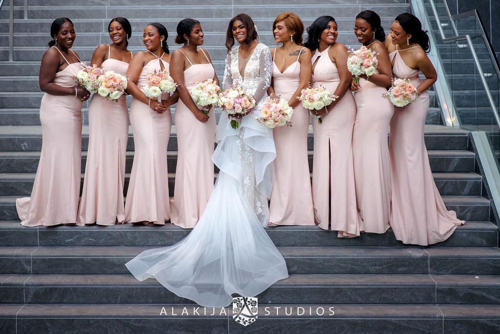 9-21-19-5-45-49PM-Wedding-JideAlakija-Fo