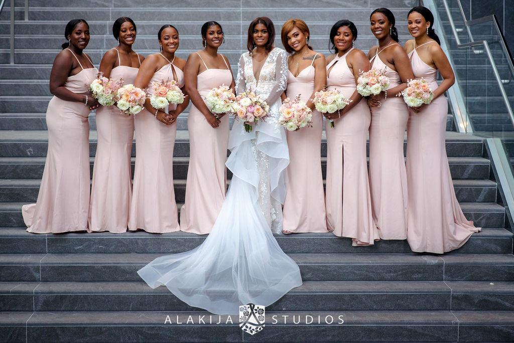 9-21-19-5-45-20PM-Wedding-JideAlakija-Fo