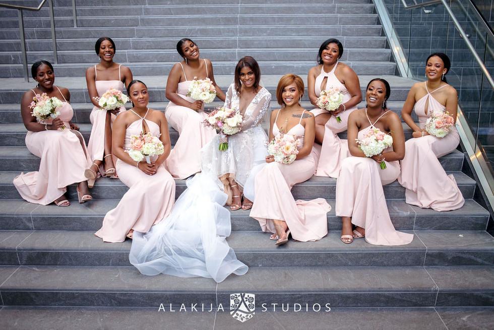 9-21-19-5-49-33PM-Wedding-JideAlakija-Fo