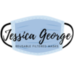 Jessica George.png
