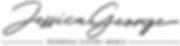 1new-logo-trasnparent.png