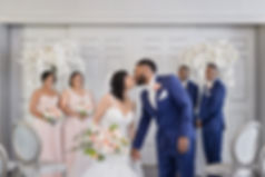 Mayton INN Wedding Shoot