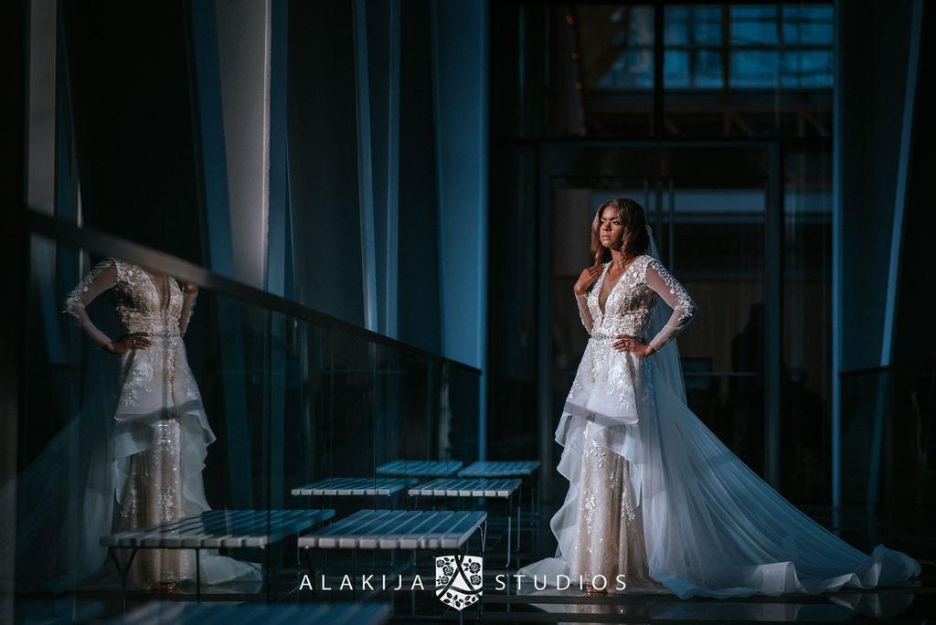 9-21-19-5-52-57PM-Wedding-JideAlakija-Fo