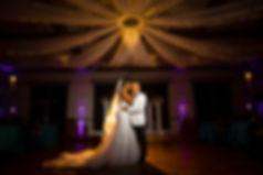 gilbert_wedding_noahs_event_venues_morri