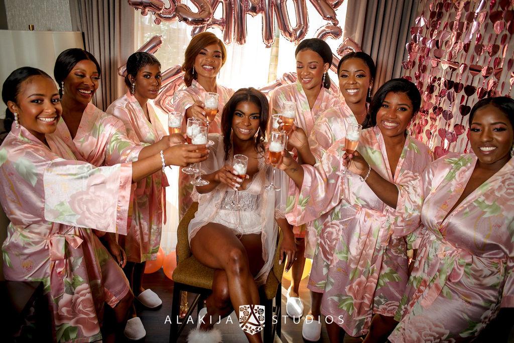 9-21-19-1-55-51PM-Wedding-JideAlakija-Fo