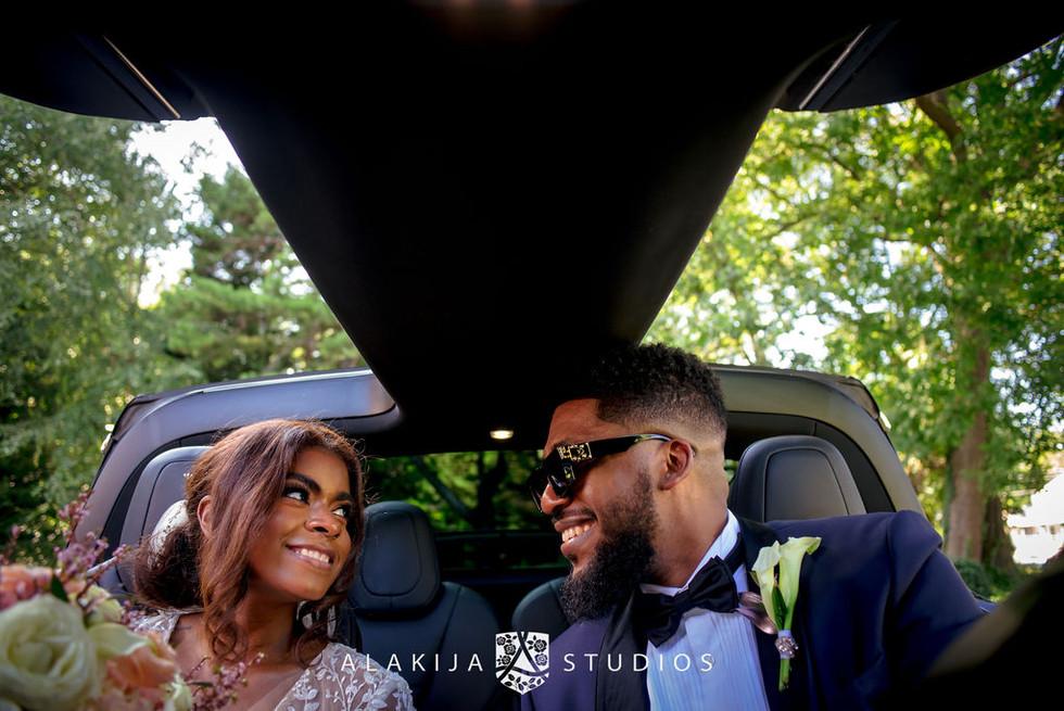 9-21-19-4-45-42PM-Wedding-JideAlakija-Fo
