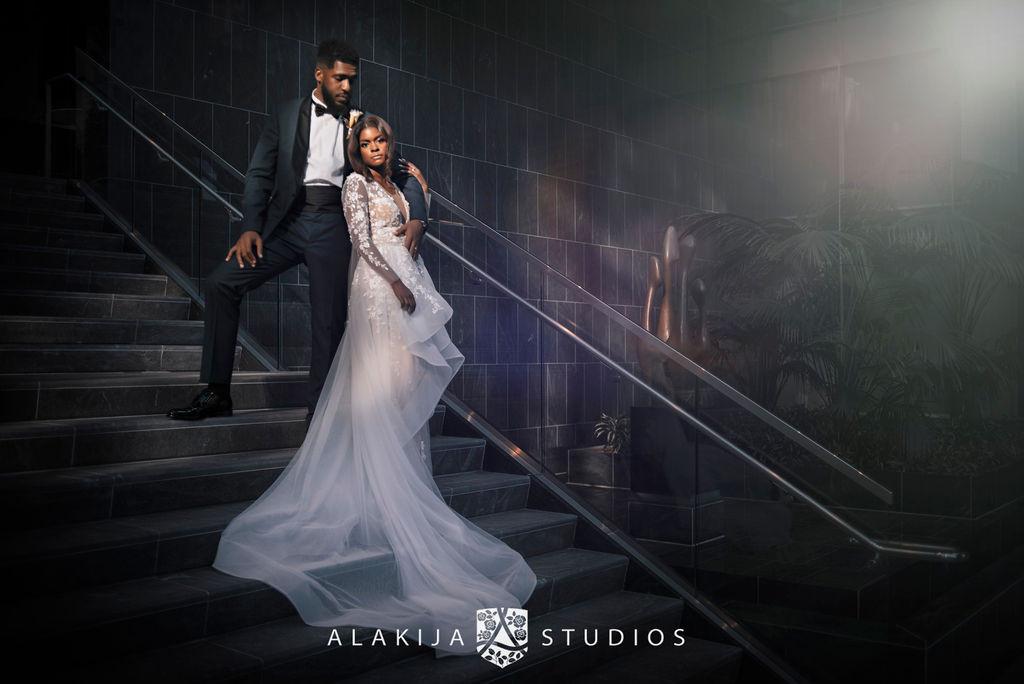 9-21-19-5-26-18PM-Wedding-JideAlakija-Fo