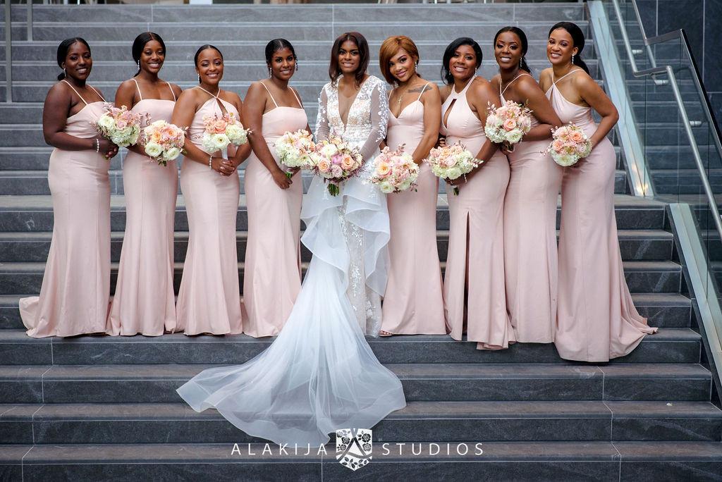 9-21-19-5-45-39PM-Wedding-JideAlakija-Fo