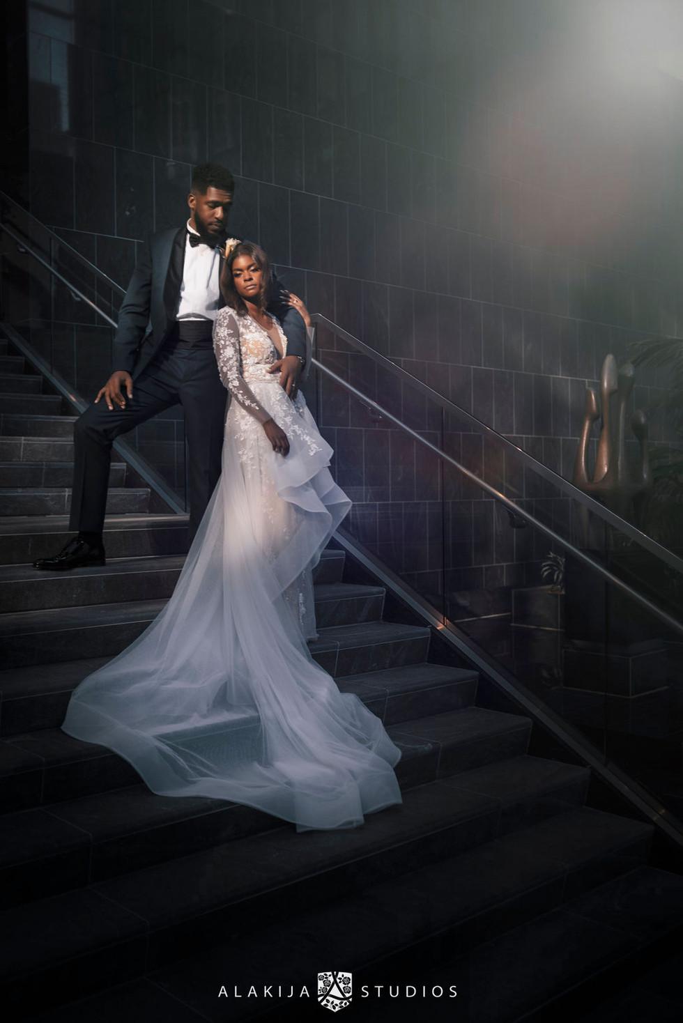 9-21-19-5-26-07PM-Wedding-JideAlakija-Fo