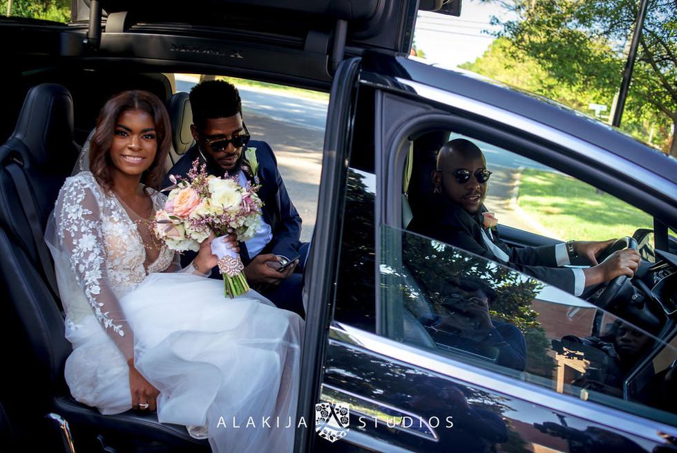 9-21-19-4-44-29PM-Wedding-JideAlakija-Fo
