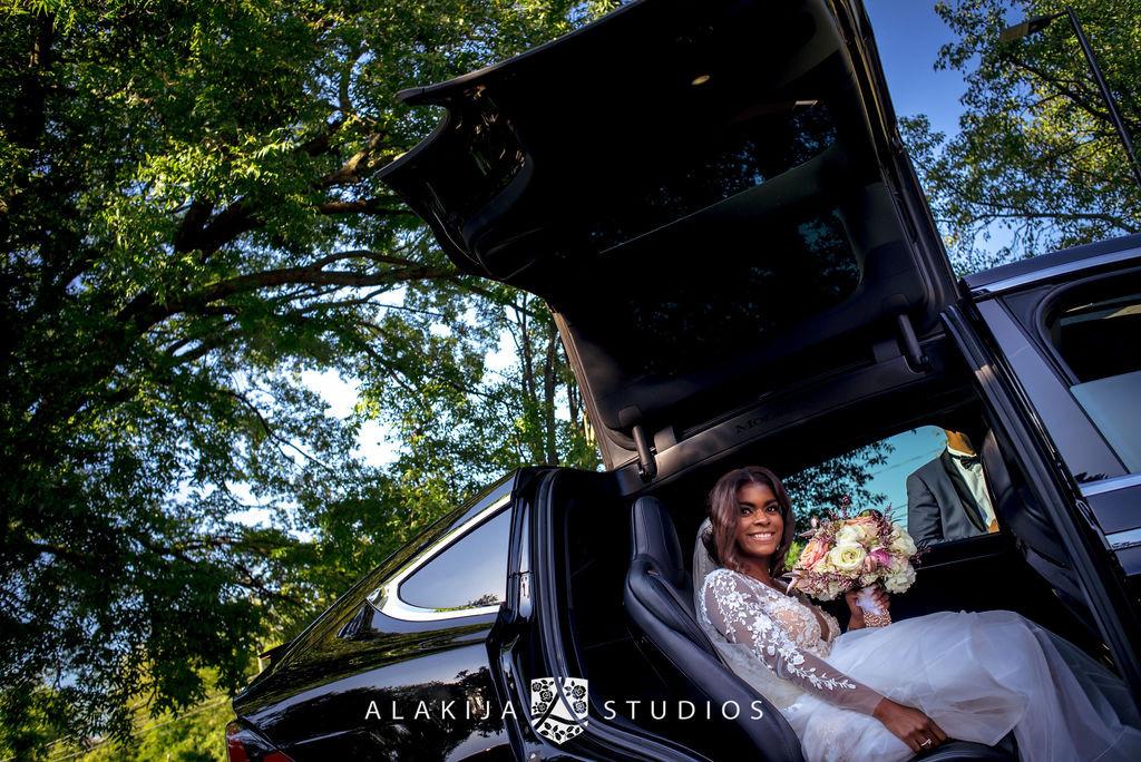 9-21-19-4-43-44PM-Wedding-JideAlakija-Fo