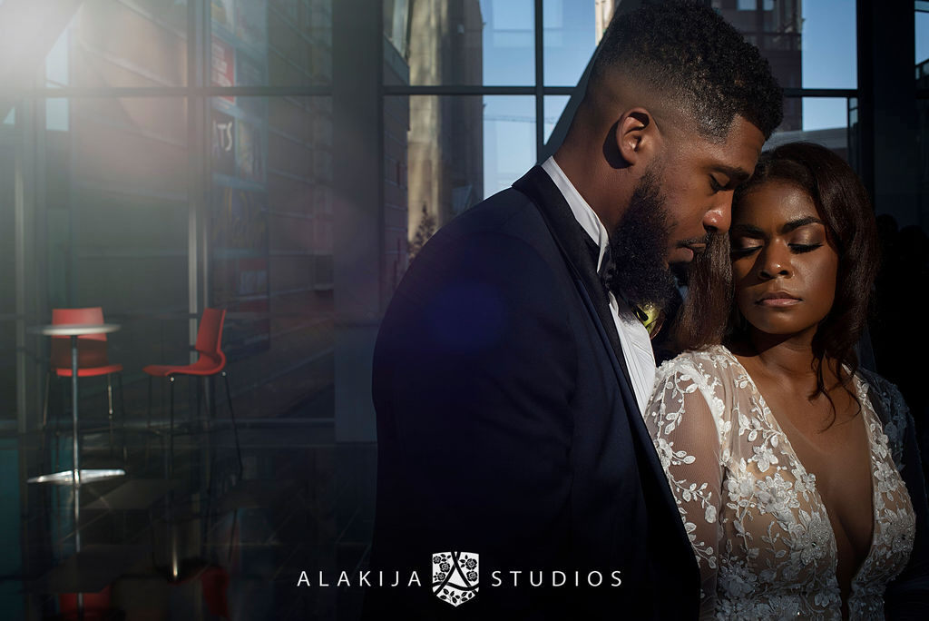 9-21-19-5-20-20PM-Wedding-JideAlakija-Fo