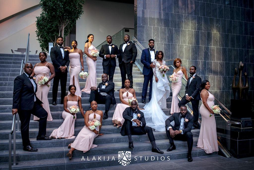 9-21-19-5-35-20PM-Wedding-JideAlakija-Fo