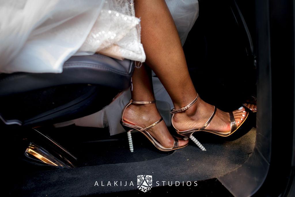 9-21-19-4-49-04PM-Wedding-JideAlakija-Fo
