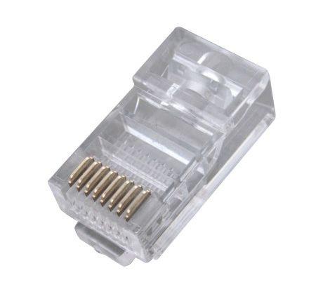 APC640016