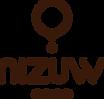 Nizuw Coco