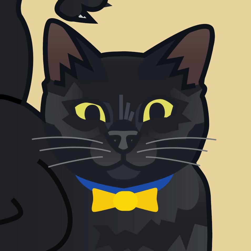 猫2.png