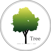 Treeロゴ.png