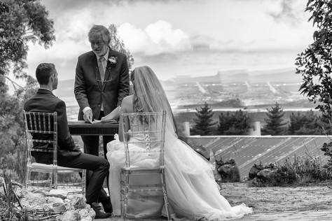 panorama lindsey kobus weddingDSC_6889-E