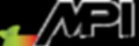 MPI - Logo.png