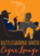 Battleground South Logo-01.jpg