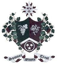 Sumner Crest.jpg