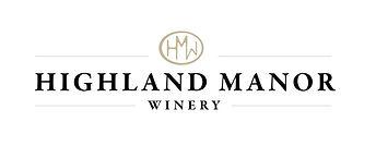 highland manor.jpg