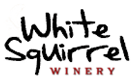 white-squirrel-winery.png