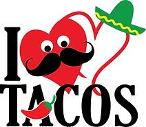 I Love Tacos.png