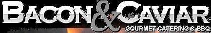 Bacon & Caviar Logo.png
