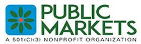 public-markets-176-2.jpg
