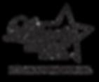 LPR Logo & Tag_transparent.png