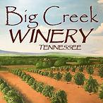 Big-Creek-Winery-TN.jpg